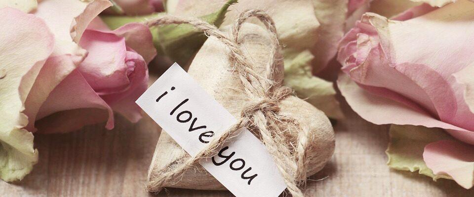 i love you kort