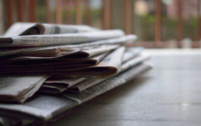 Få råd til dit medie- og nyhedsforbrug
