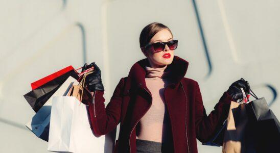 Shopping og indkøb